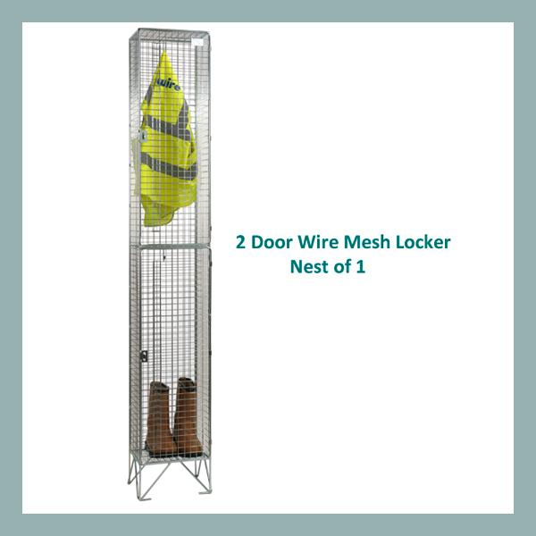 2-Door-Mesh-Lockers-Nest-of-1