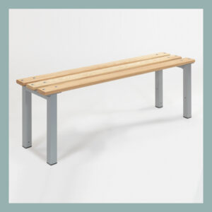 Changing-Room-Bench