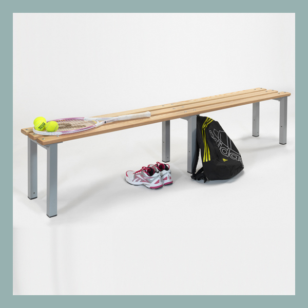 Free-Standing-Bench-2000mm-Long