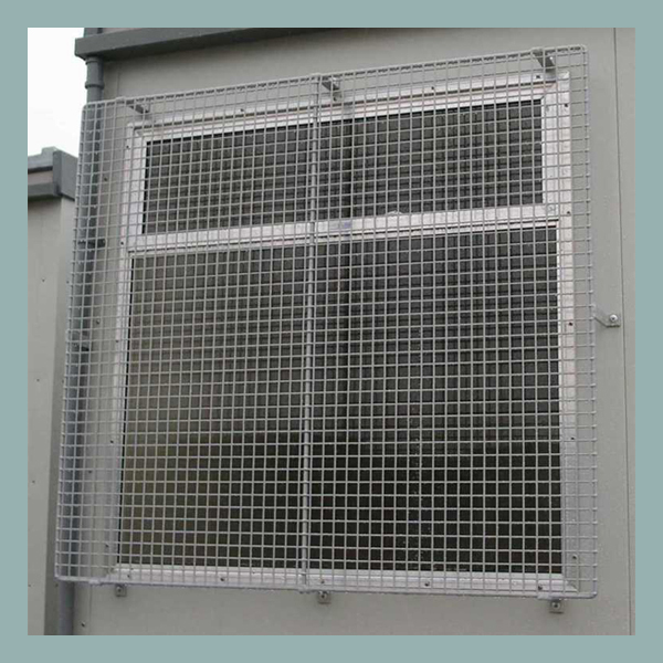 Cabin-Window-Guards-Wire-Mesh