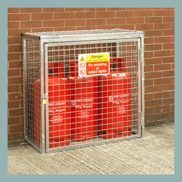 Gas-Cylinder-Cage-3-x-19kg-HDG