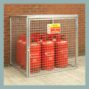 Gas-Cylinder-Cage-9-x-19kg-HDG