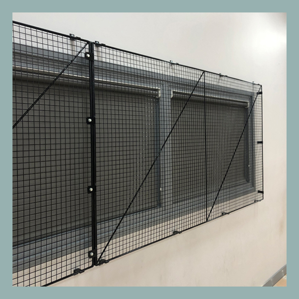 Internal-Wire-Mesh-Cabin-Window-Guard