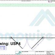 USP 4