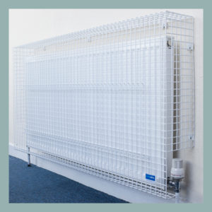 Wire-Mesh-Radiator-Guard