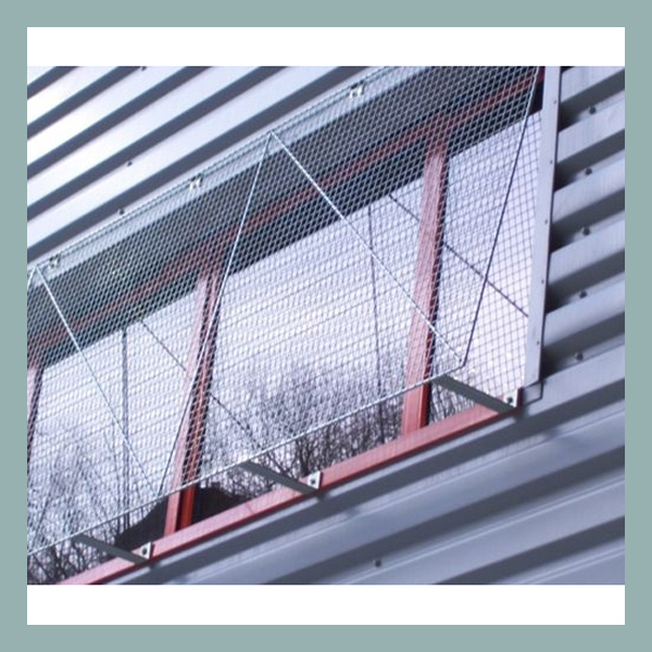 Wire-Mesh-Sloping-Window-Guard