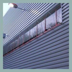 Wire-Mesh-Sloping-Window-Guards