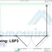 LSP 3