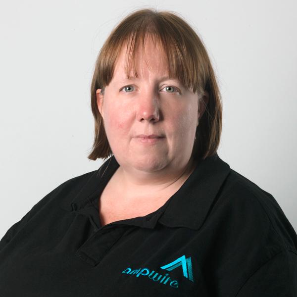 Joanne Tracey