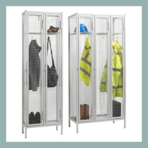 1-Door-Heavy-Duty-Wire-Mesh-Locker