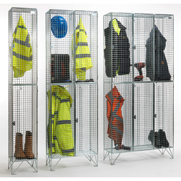 2 Door Wire Mesh Lockers.jpg