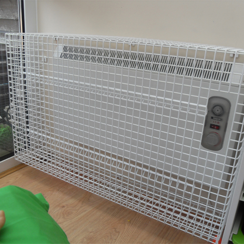 Panel Heater Guard with Cut Out.jpg