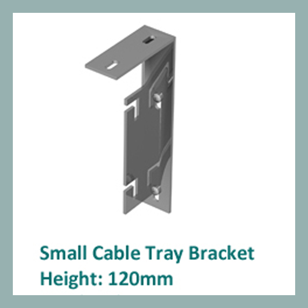 Small-Cable-Tray-Bracket-in-Silver