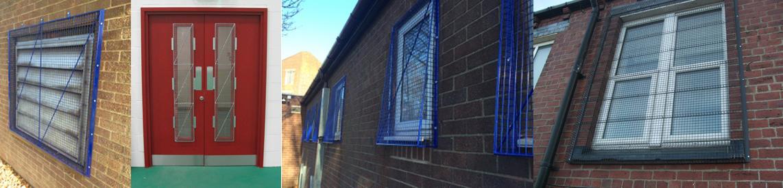 Bespoke-Window-Guards-Banner