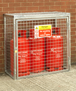 Gas-Cylinder-Cage-for-3-x-19kg-Category