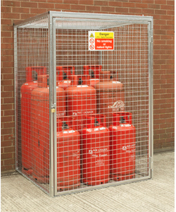 Gas-Cylinder-Cage-for-9-x-47kg-Category