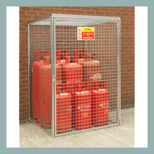 Gas-Cylinder-Cage-for-9-x-47kg-Cylinders