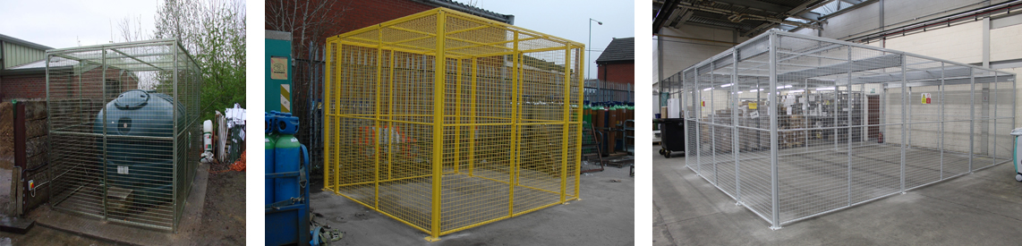 Gas-Cylinder-Cages-Banner