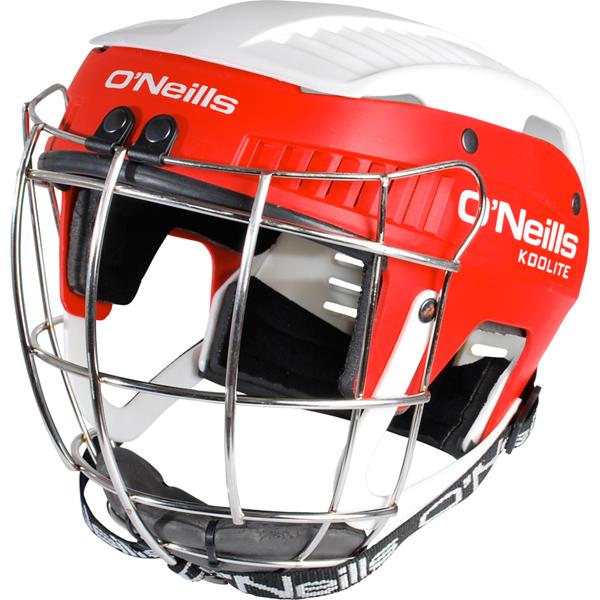 Hurling Helmet Face Guard
