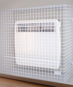 Panel-Heater-Guard-Category