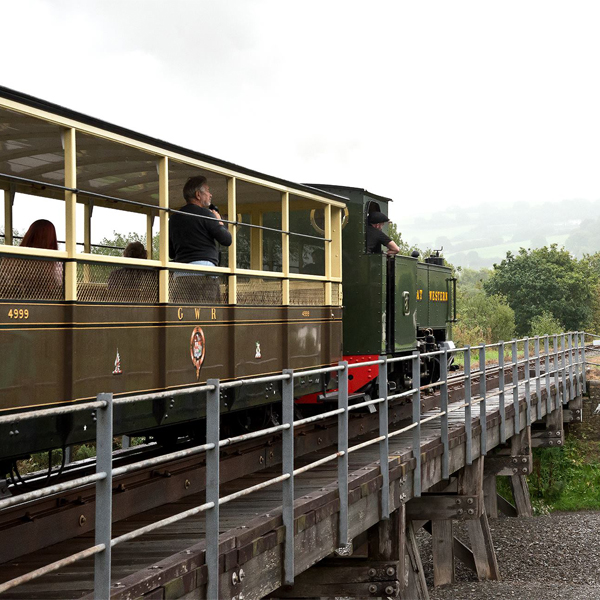 Replica-Train-Panels-Vale-of-Rheidol