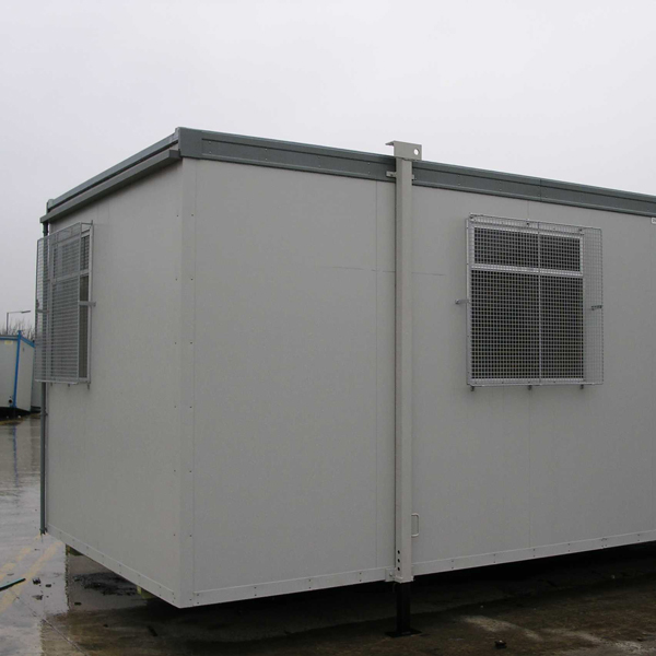 Wire-Mesh-Cabin-Window-Guards-For-Portacabin