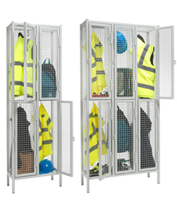 Heavy-Duty-Wire-Mesh-Lockers-Category