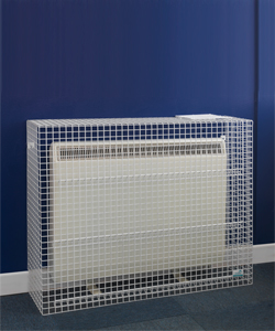 Storage-Heater-Guard-Category