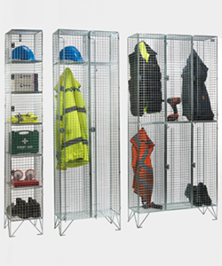 Wire-Mesh-Lockers-Category-Image